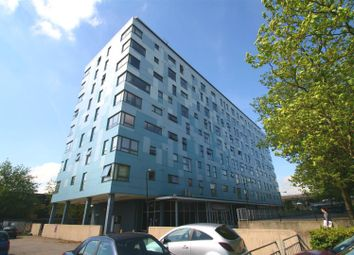 2 bed flat for sale in Wetherburn Court, Bletchley, Milton Keynes MK2