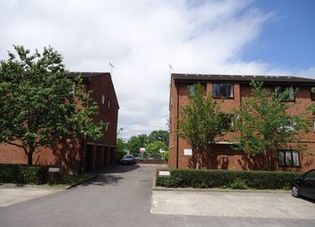 Thumbnail 1 bed flat to rent in Broadfield Barton, Crawley