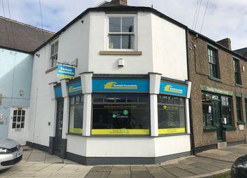 Thumbnail Retail premises to let in 105 Gilesgate, Durham