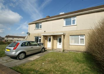 Thumbnail 2 bed flat for sale in Dalton Road, Sandfields, Port Talbot