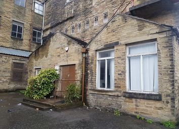 Thumbnail Office to let in Beckside Lane, Bradford, West Yorkshire