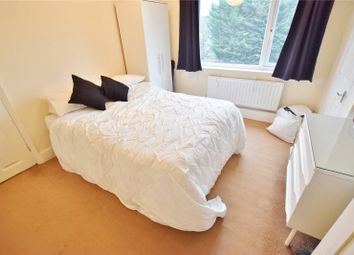 Thumbnail 4 bed semi-detached house to rent in Greatham Road, Bushey