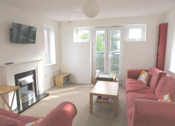 3 bed detached house for sale in Hattersley Way, Freemens Meadow, Leicester LE2