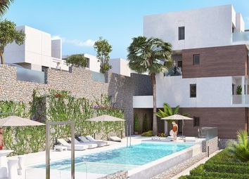 Thumbnail 2 bed apartment for sale in Las Ramblas Golf, Torrevieja, Alicante, Valencia, Spain