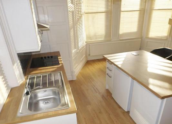 Thumbnail 1 bed flat to rent in 38 Bairstow Street, Preston