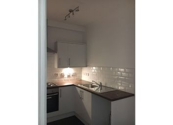 Thumbnail 2 bed flat to rent in Clepington Road, Dundee DD3,