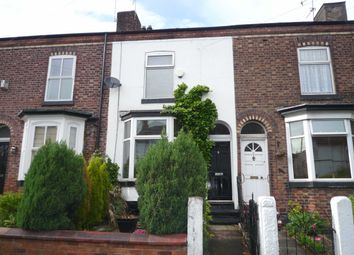 2 bed terraced house to rent in Hazelhurst Road, Worsley, Manchester M28