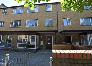 Thumbnail 5 bed property to rent in Garrison Road, Bow