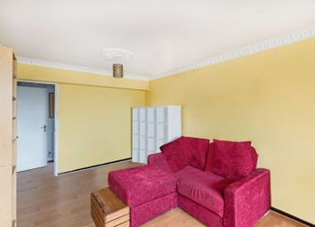 Thumbnail 1 bed flat for sale in Napoleon Road, Hackney