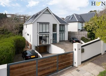5 bed detached house for sale in Woodland Drive, Hove BN3