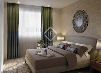 Thumbnail 3 bed apartment for sale in Spain, Ibiza, Ibiza Town, Ibz15126