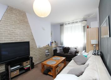 Thumbnail 2 bed terraced house to rent in Camlan Road, Bromley