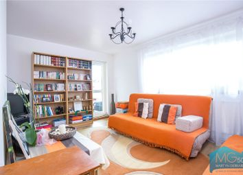 3 bed flat for sale in Campe House, Colney Hatch Lane, Muswell Hill N10