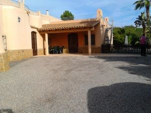 Thumbnail Hotel/guest house for sale in Las Herrerias, Cuevas Del Almanzora, Andalusia, Spain