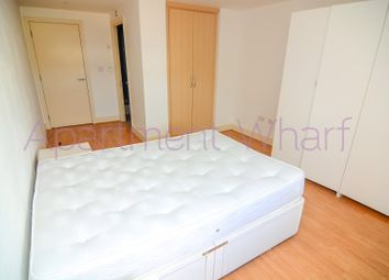 Room to rent in Crews Street, London E14