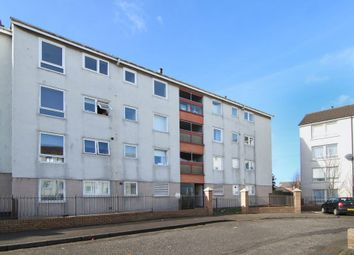 Thumbnail 3 bed flat for sale in 20/7 Westburn Park, Wester Hailes