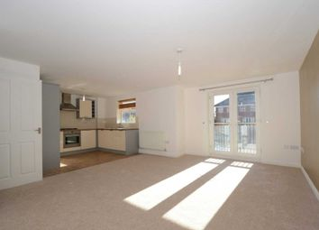 Thumbnail Flat to rent in Gilson Place, Coppetts Road, Muswell Hill, London