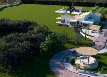 Thumbnail 4 bed villa for sale in Pollensa Countryside, Mallorca, Balearic Islands