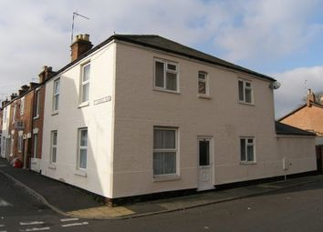 Thumbnail 8 bed end terrace house to rent in St. Johns Road, Leamington Spa