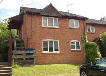 Thumbnail Studio to rent in St. Peters Gardens, Wrecclesham, Farnham