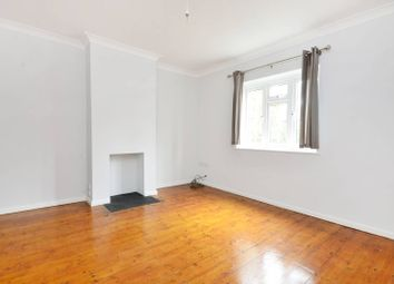 Thumbnail 2 bed terraced house to rent in Parkstead Road, Putney