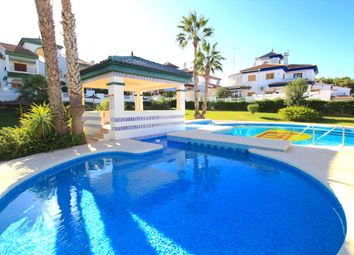 Thumbnail Apartment for sale in Rio Mar II, Mil Palmeras, Alicante, Valencia, Spain