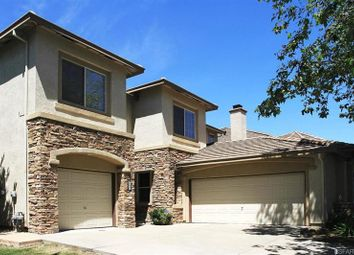 Thumbnail 4 bed property for sale in Elk Grove, California, United States Of America