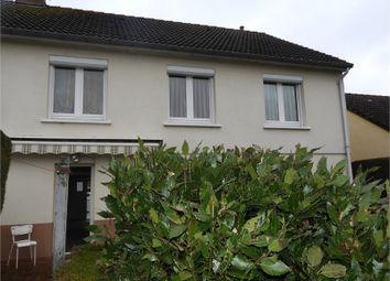 Thumbnail 3 bed town house for sale in Pays De La Loire, Sarthe, Le Mans