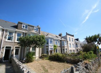 Thumbnail 7 bed property to rent in Crantock Street, Newquay