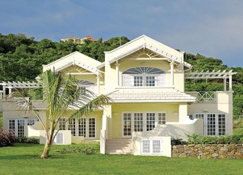 Thumbnail 2 bed villa for sale in Villas On The Green On Special Offer, Cap Estate, St Lucia