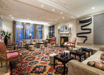 South Street, Mayfair, London W1K. 6 bed property for sale