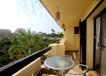 Thumbnail Apartment for sale in 29692 Puerto De La Duquesa, Málaga, Spain