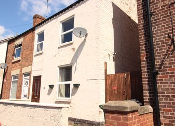2 bed terraced house to rent in Dean Street, Langley Mill NG16