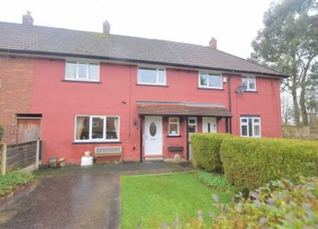 3 bed terraced house for sale in Harbour Farm Road, Newton, Hyde SK14