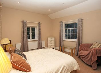 Thumbnail Room to rent in High Street, Ironbridge