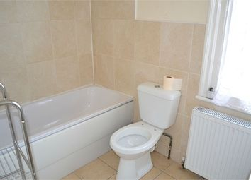 Thumbnail 2 bedroom terraced house for sale in St. Pauls Road, Thornaby, Stockton-On-Tees