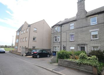 Thumbnail 2 bed flat for sale in 4B Links Avenue, Musselburgh
