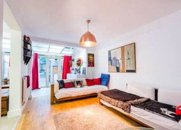 Thumbnail 2 bed flat to rent in Chilton Street, Bethnal Green