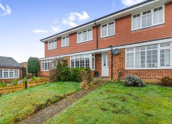 Thumbnail 3 bed property for sale in Lockwood Way, Chessington, Surrey, Chessington