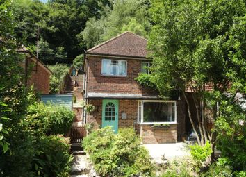 3 bed detached house for sale in Cherry Tree Avenue, Haslemere GU27