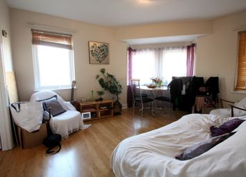 Thumbnail 2 bed flat to rent in Battersea Heights, Latchmere Road, London