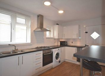 Thumbnail 3 bed semi-detached house for sale in New Road, Great Baddow, Chelmsford