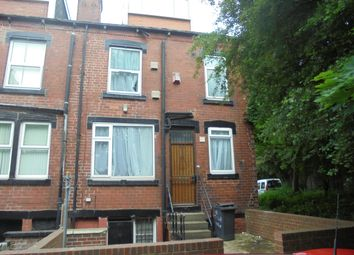 Thumbnail 2 bed end terrace house to rent in Tilbury View, Holbeck, Leeds