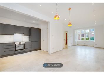 Thumbnail 4 bed semi-detached house to rent in St. Ann's Hill, London