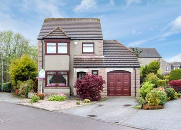 3 bed detached house for sale in Broaddykes Crescent, Kingswells, Aberdeen AB15