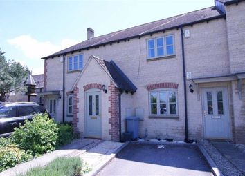 Thumbnail 1 bed flat for sale in Witney Road, Freeland, Nr Witney, Oxfordshire