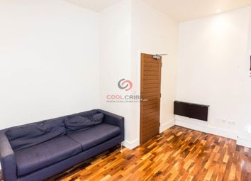 Thumbnail 1 bedroom flat to rent in Richard Avenue, Islington