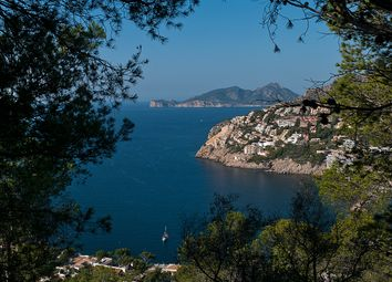 Thumbnail Land for sale in Port Andratx, Mallorca, Balearic Islands