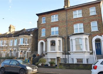 1 bed maisonette for sale in Lordship Lane, East Dulwich, London SE22