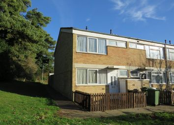 Thumbnail 3 bed property to rent in Ely Way, Thetford